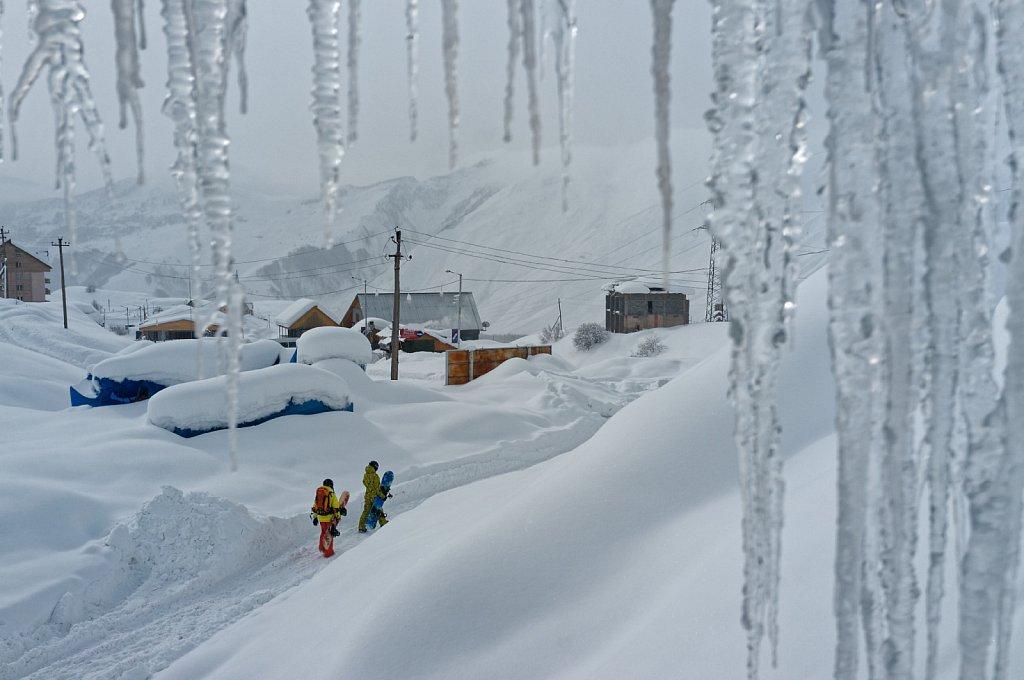 Georgien-20120302-0132-DxO.jpg
