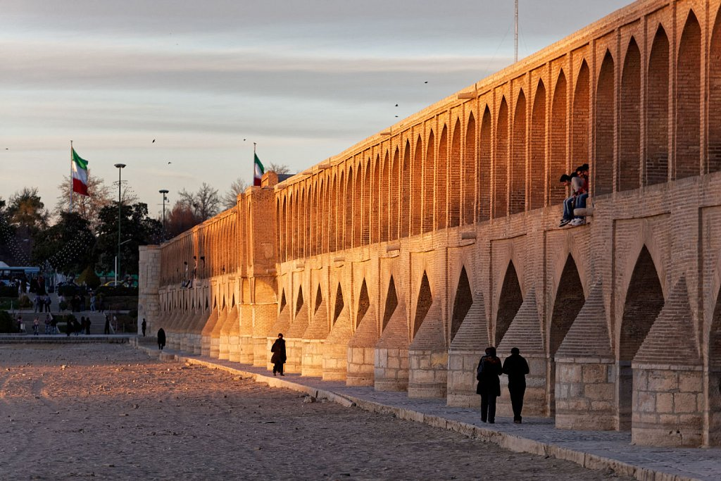 Esfahan-02202013-0008-Brey-Photography.jpg