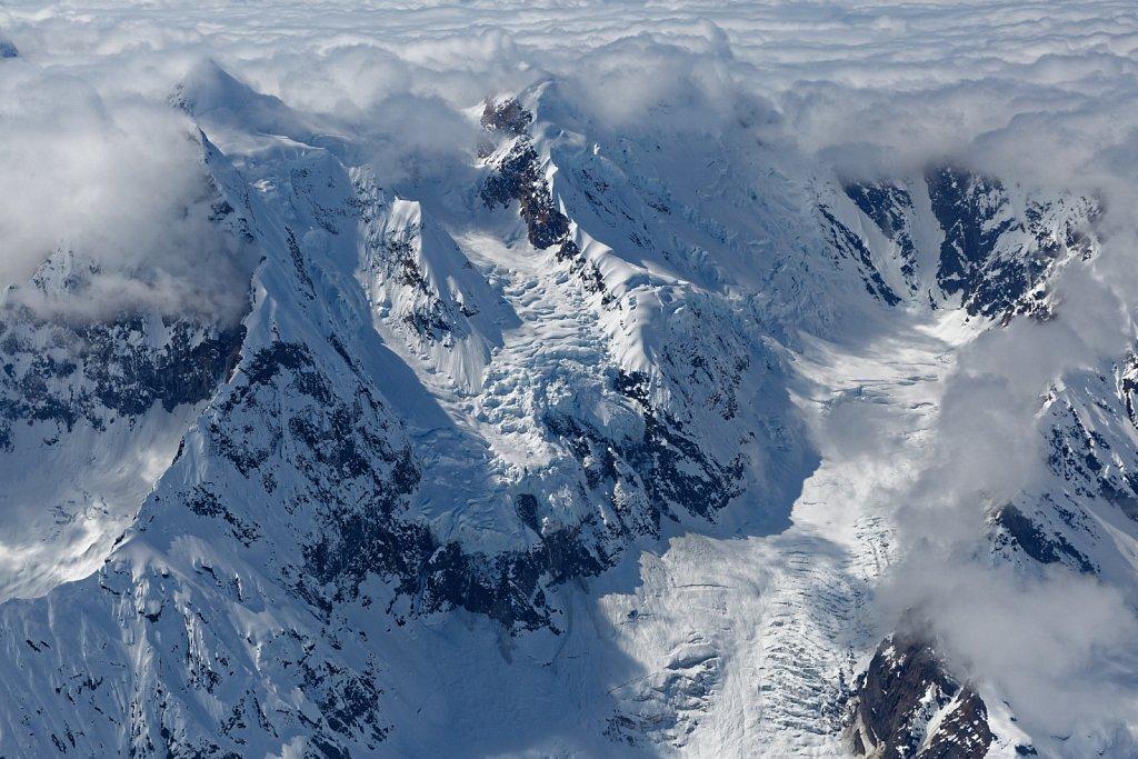 Exploring-Alaska-byAntonBrey-07052016-0103-DxO.jpg