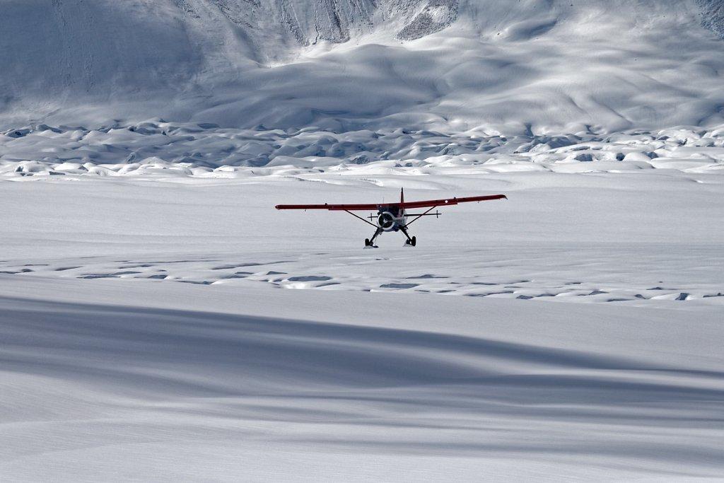 Exploring-Alaska-byAntonBrey-08052016-0178-DxO.jpg
