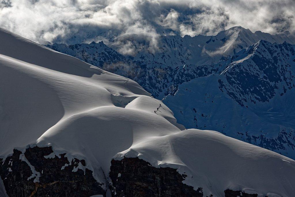 Exploring-Alaska-byAntonBrey-10052016-0431-DxO.jpg