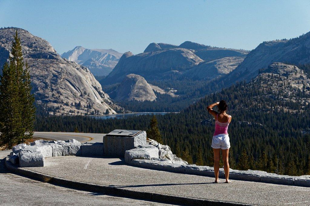 Yosemite-19092016-049-DxO.jpg