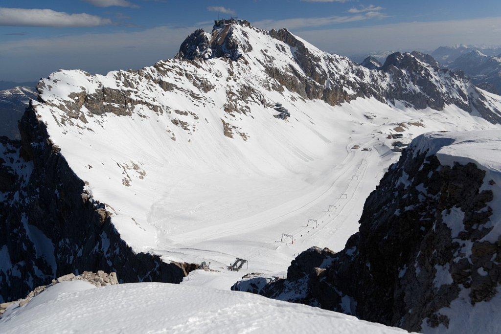 Zugspitze-04042016-014-DxO.jpg