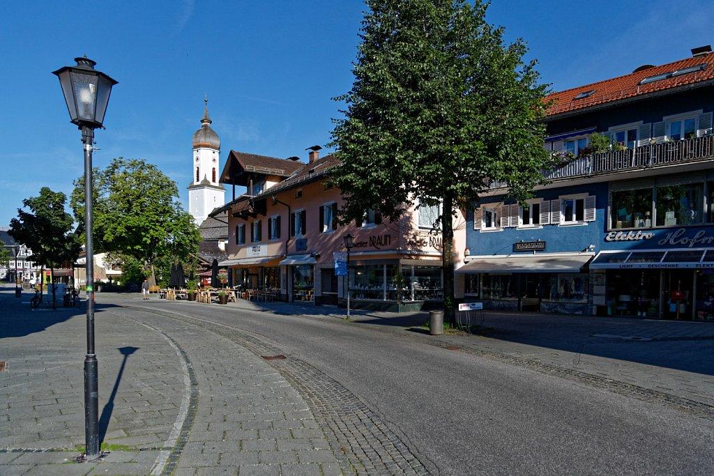 Garmischer-Kirche-06252015-004-DxO.jpg