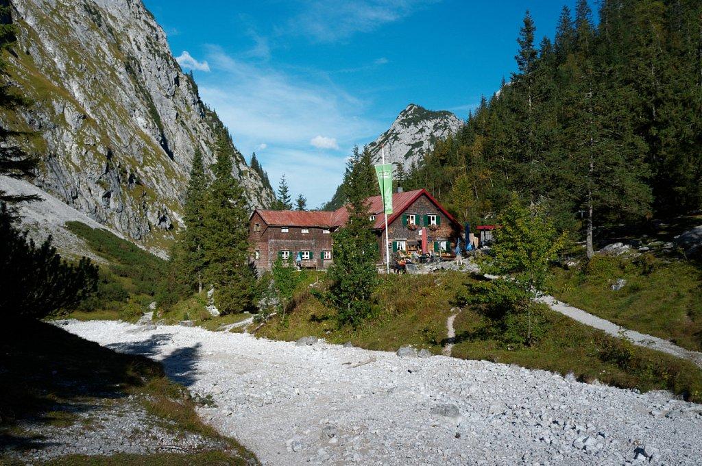 Hollental-20120925-148-DxO.jpg