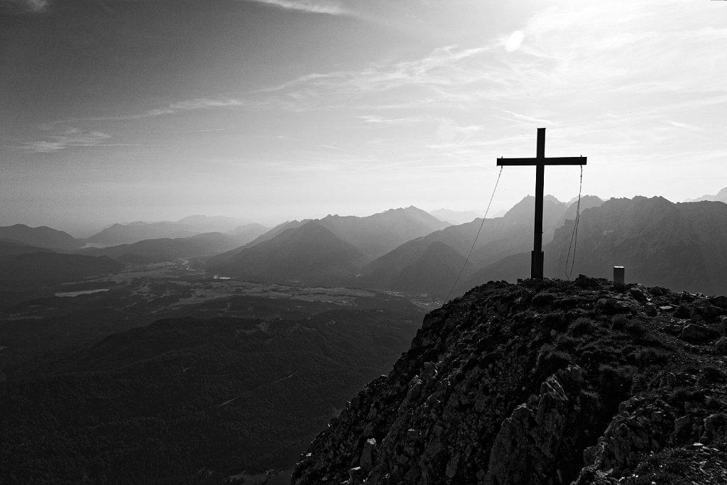ObereWettersteinspitze20150705-021-DxO.jpg