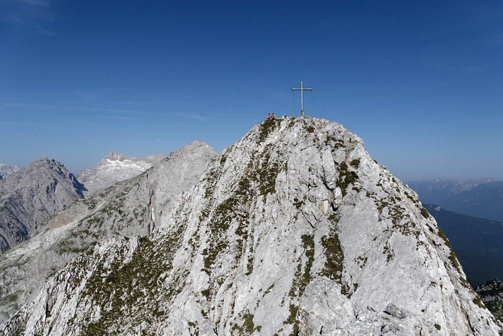 ObereWettersteinspitze20150705-029-DxO.jpg