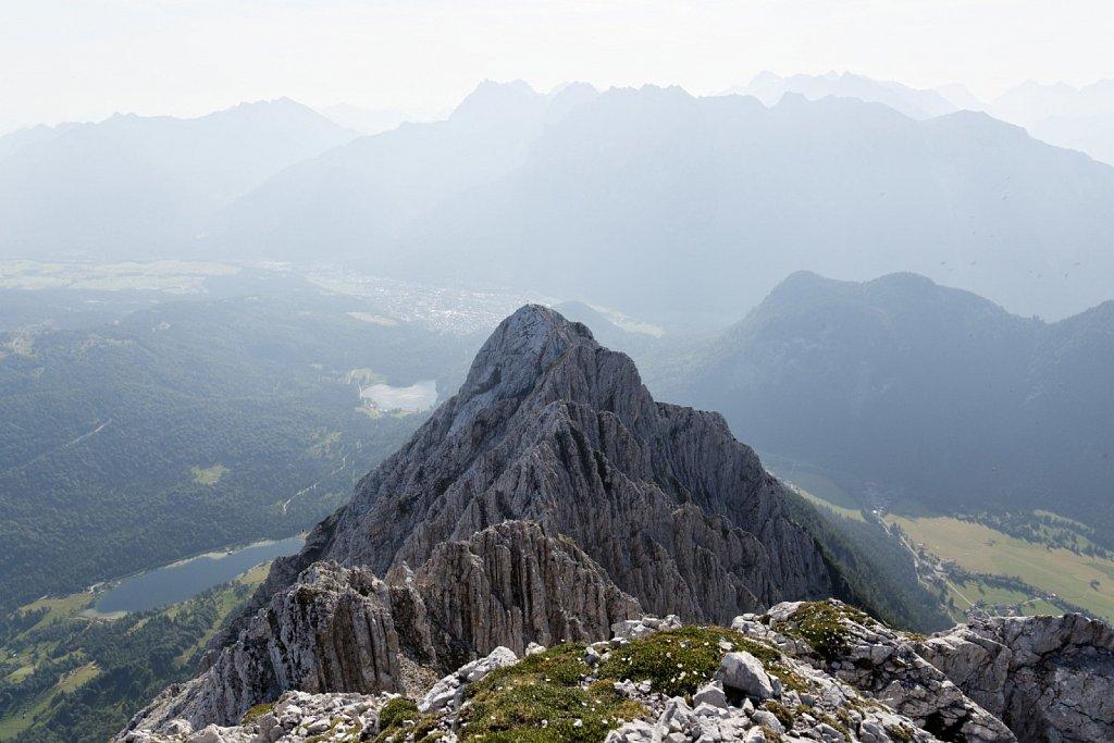 ObereWettersteinspitze20150705-035-DxO.jpg