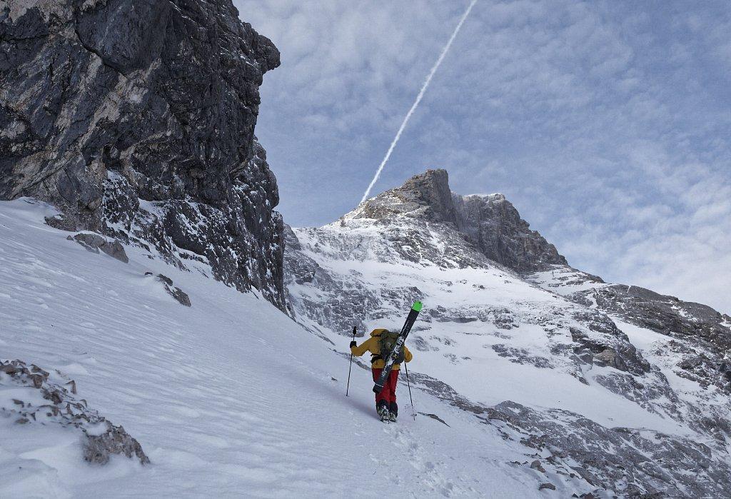 Alpspitze-20150115-015-DxO.jpg