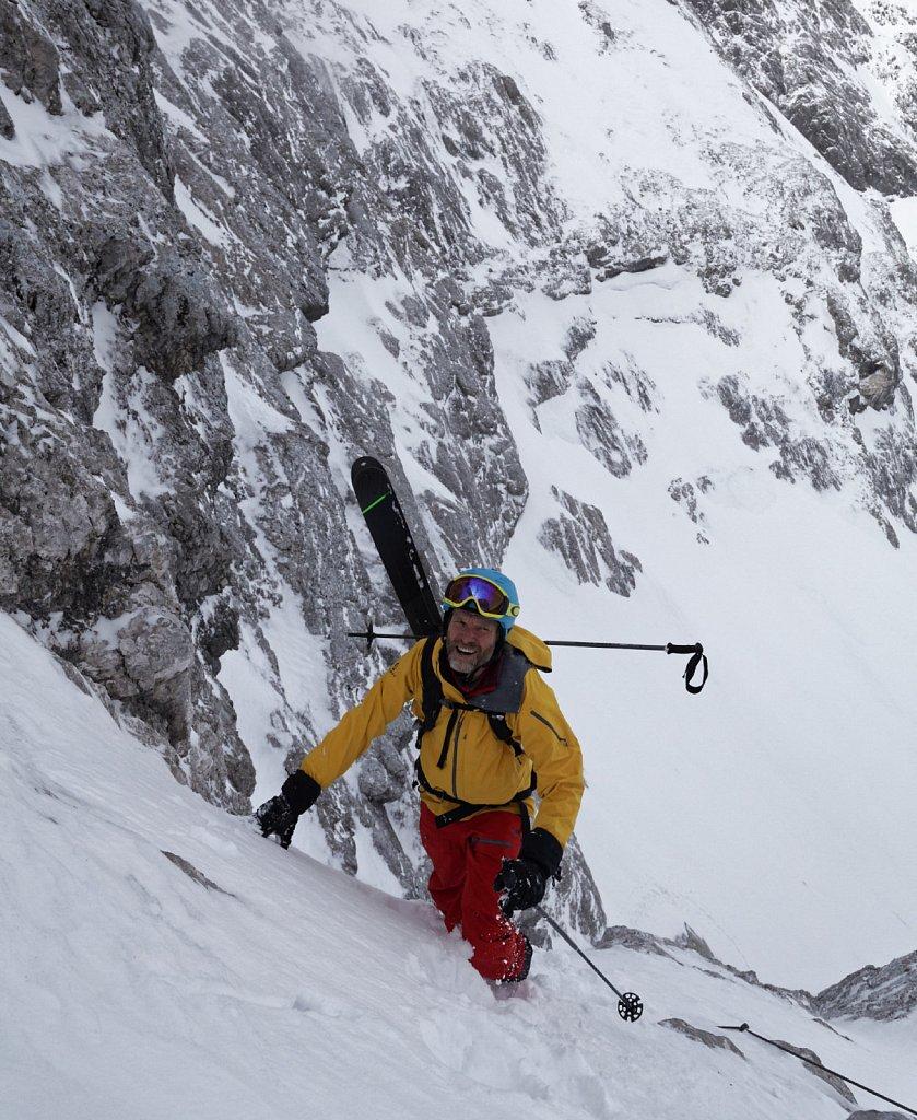 Alpspitze-20150115-060-DxO.jpg