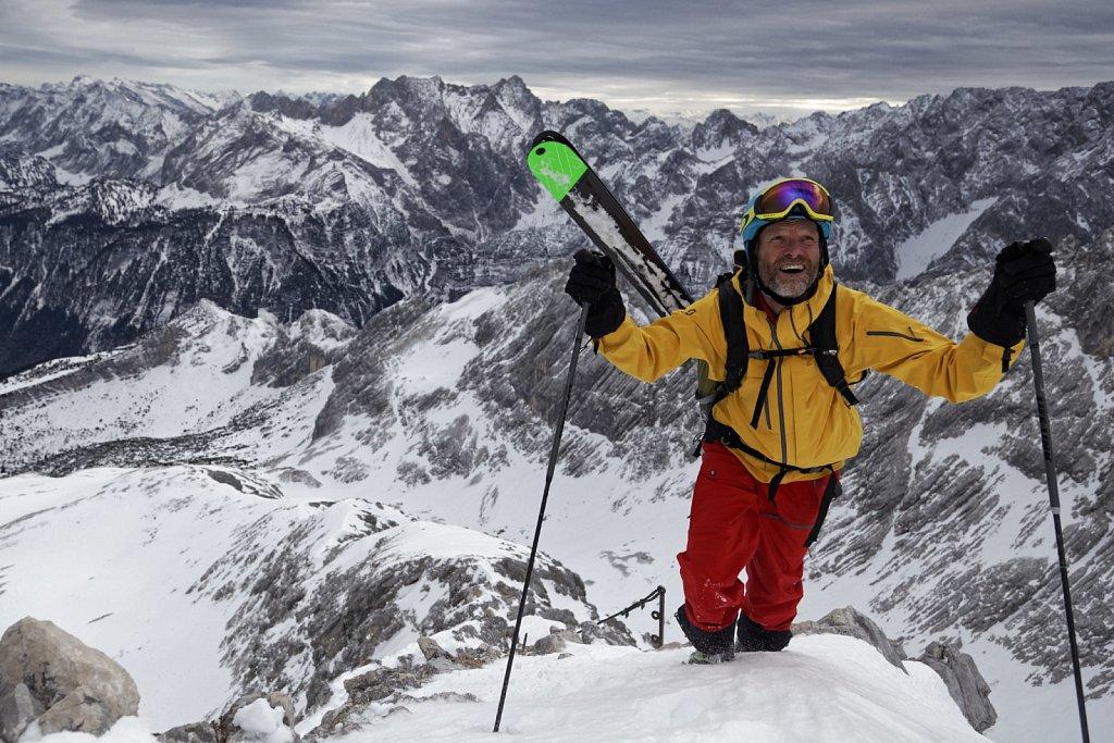 Alpspitze-20150115-094-DxO.jpg