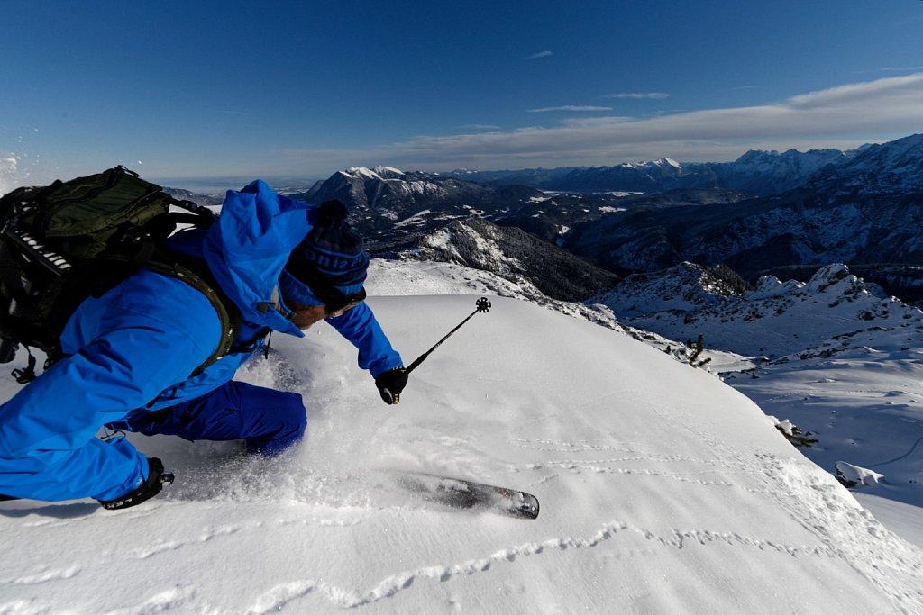 Alpspitzgebiet-20150119-011-DxO.jpg