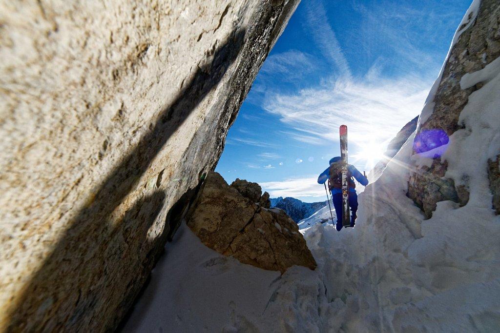 Alpspitzgebiet-20150119-057-DxO.jpg