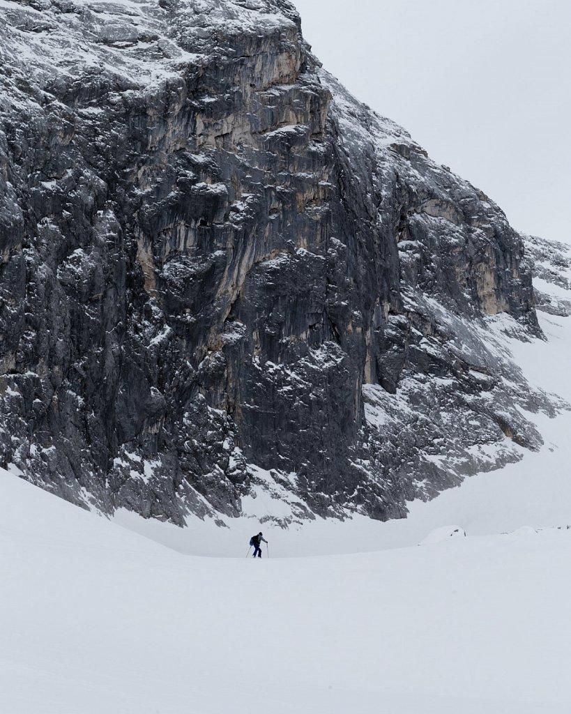 Alpspitzgebiet-20150120-270-DxO.jpg