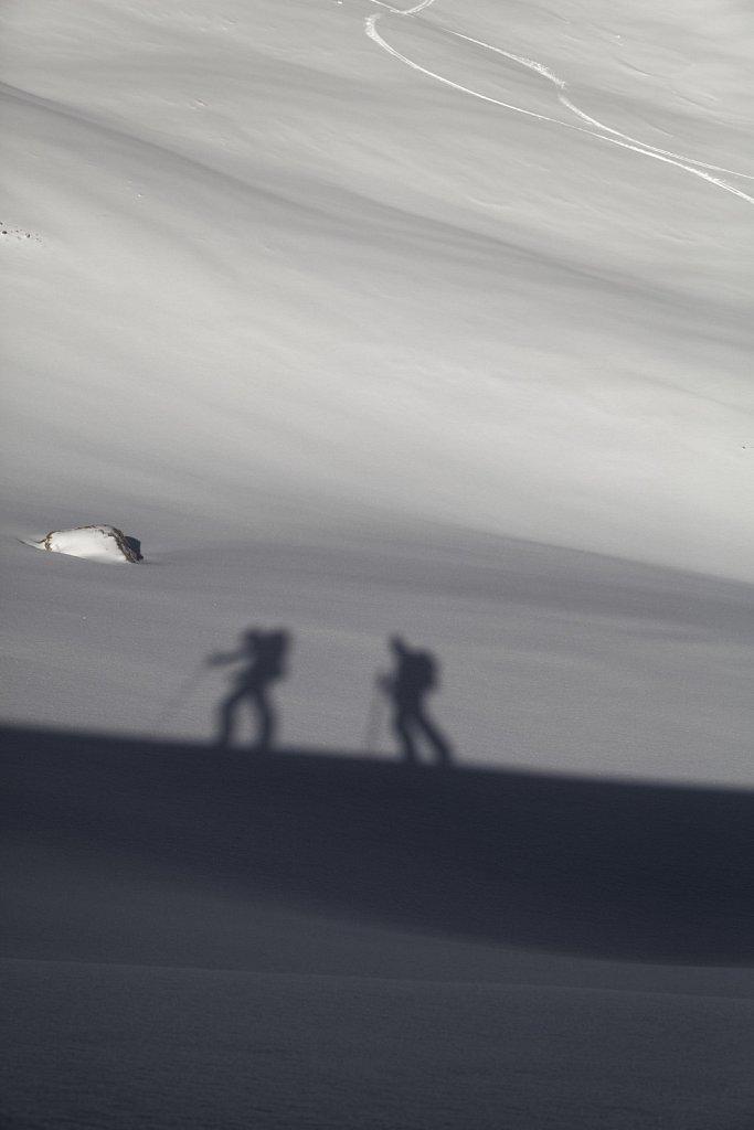 Zugspitze-19122014-014-DxO.jpg