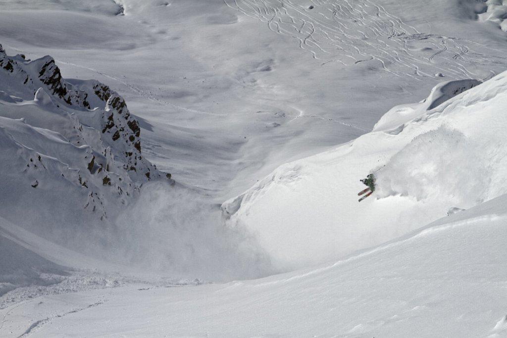 Zillertal-01152013-504-DxO.jpg