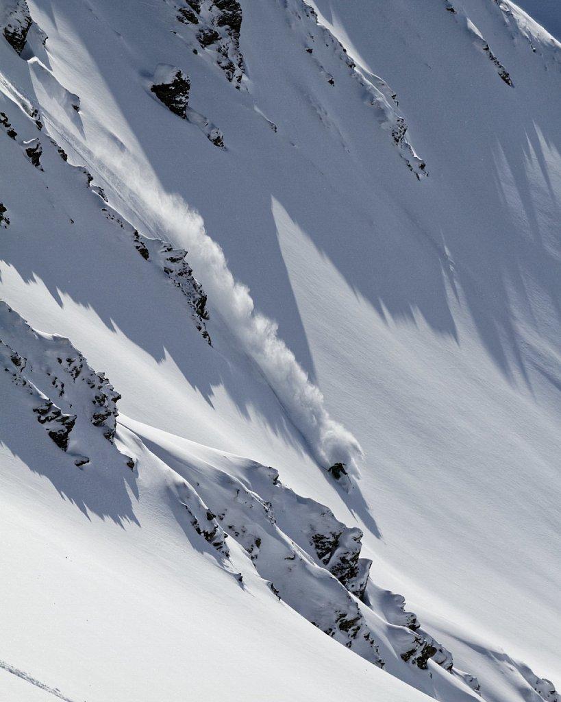 Zillertal-01152013-446-DxO.jpg