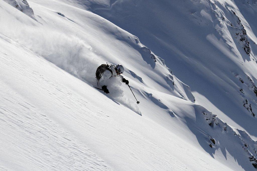 Zillertal-01152013-410-DxO.jpg