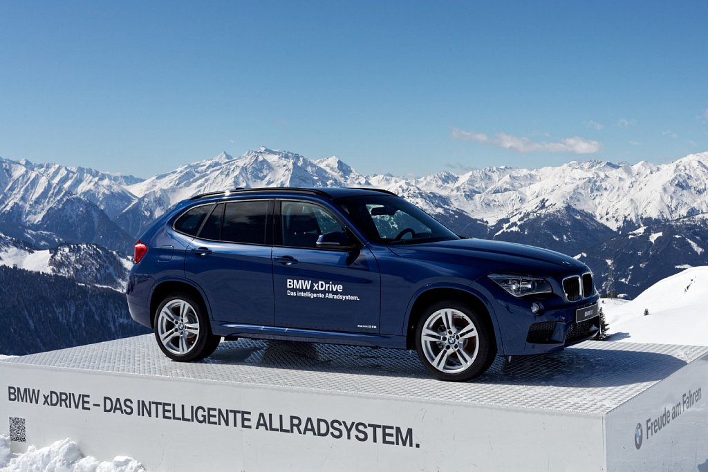 BMW-xDrive-Zillertal-Car03222013-009-DxO.jpg