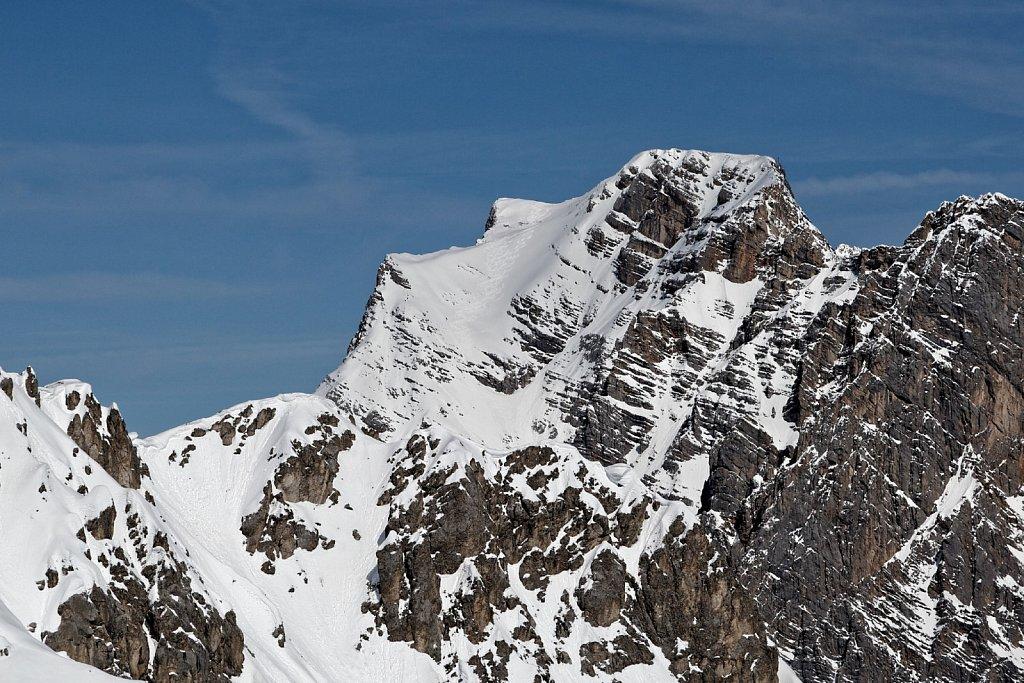 HintererTajakopf-20150308-056-DxO.jpg