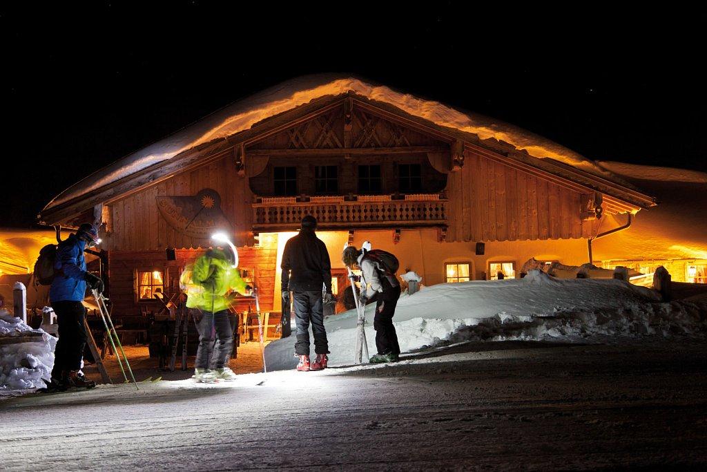 Biberwier-Nacht-20120126-197.jpg