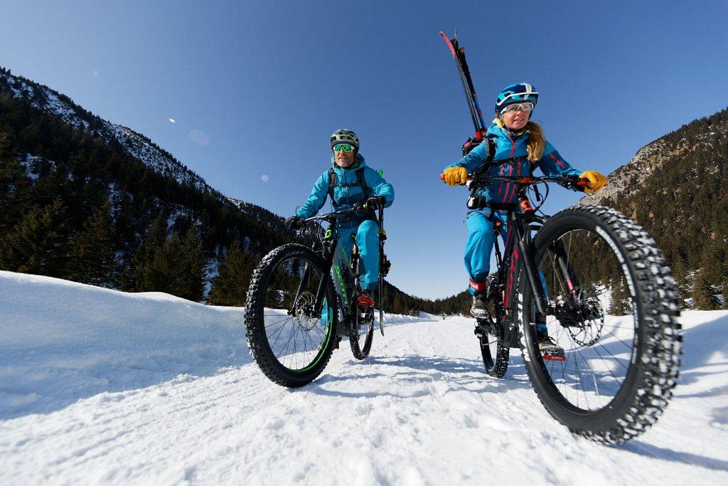 eMTB-Skitour-13022017-447-Brey-Photography.jpg