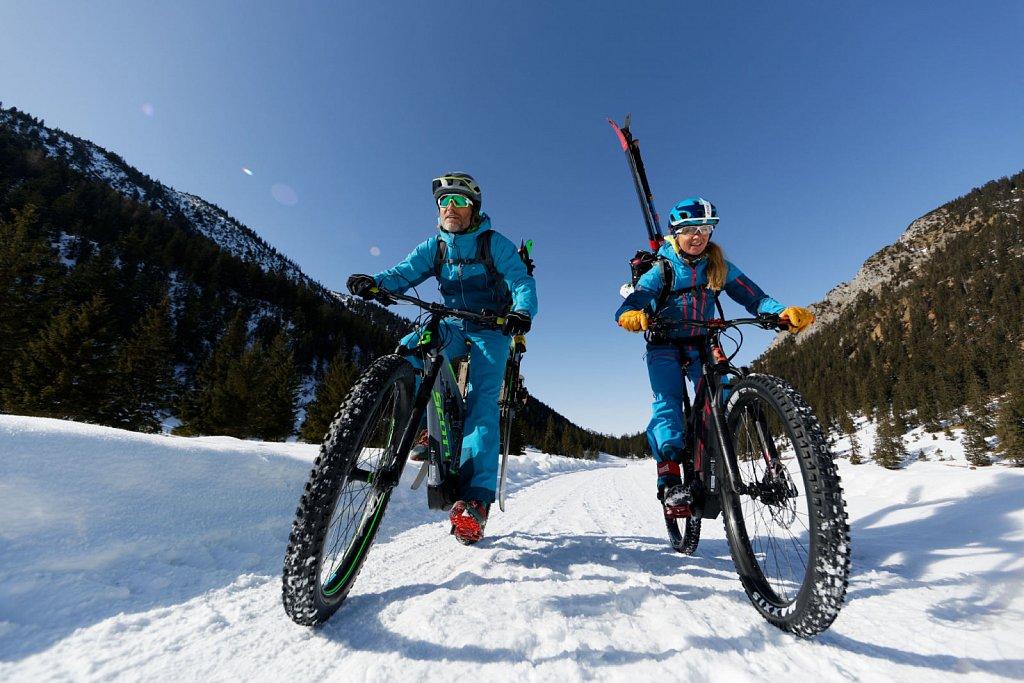 eMTB-Skitour-13022017-432-Brey-Photography.jpg