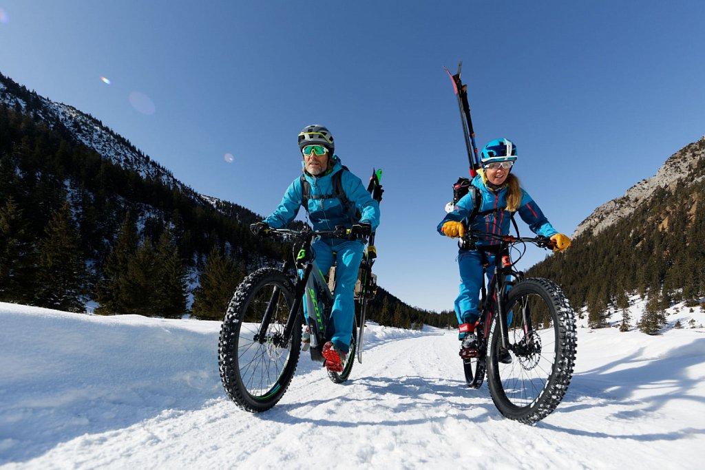 eMTB-Skitour-13022017-431-Brey-Photography.jpg