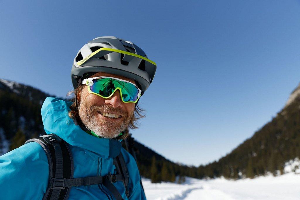 eMTB-Skitour-13022017-428-Brey-Photography.jpg