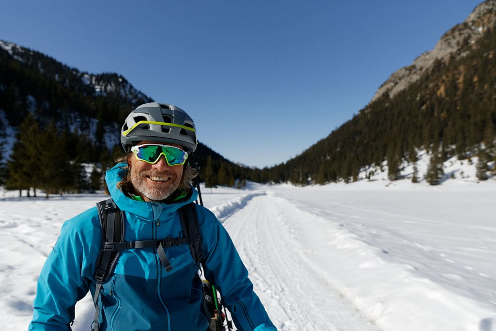 eMTB-Skitour-13022017-426-Brey-Photography.jpg