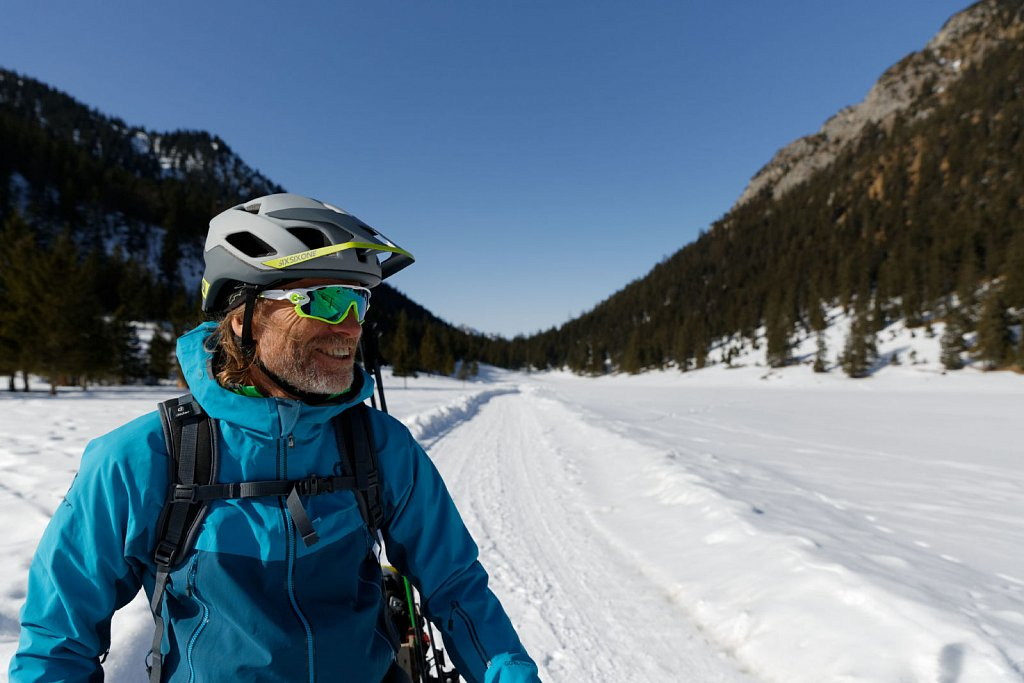 eMTB-Skitour-13022017-424-Brey-Photography.jpg