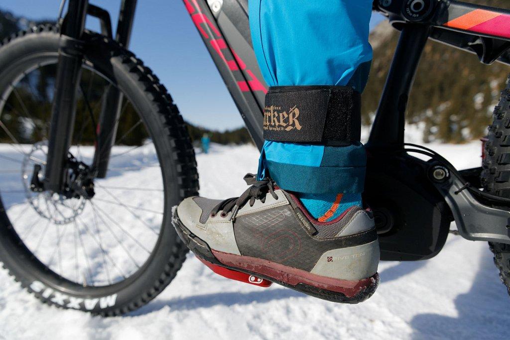 eMTB-Skitour-13022017-423-Brey-Photography.jpg