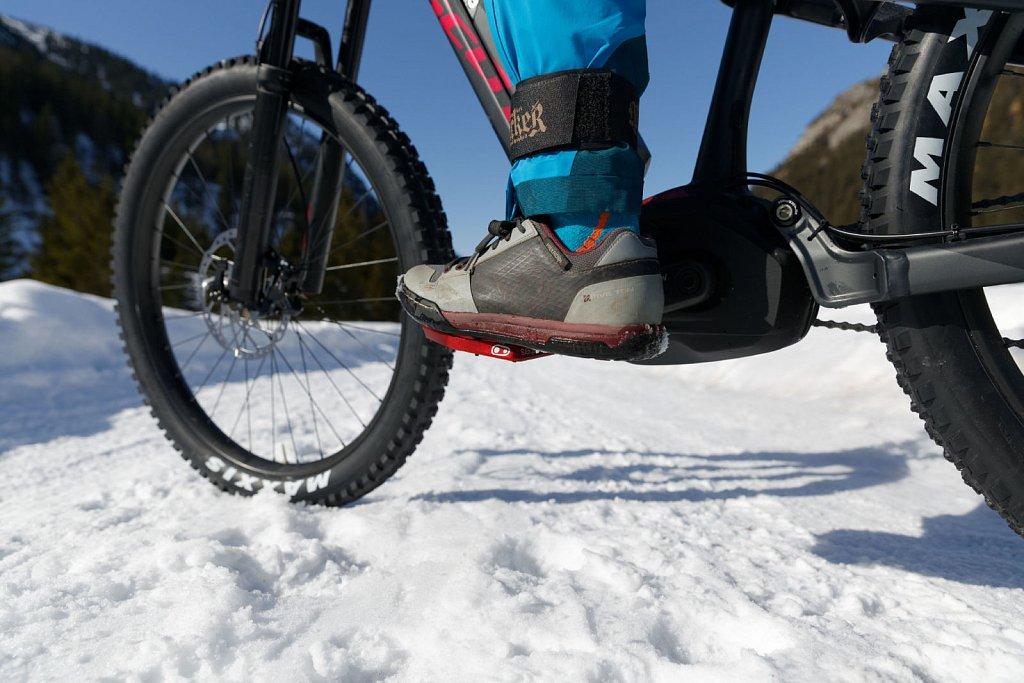 eMTB-Skitour-13022017-421-Brey-Photography.jpg