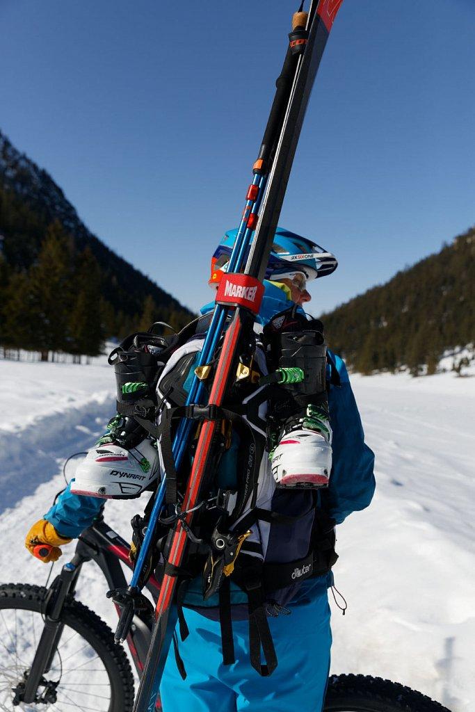 eMTB-Skitour-13022017-418-Brey-Photography.jpg
