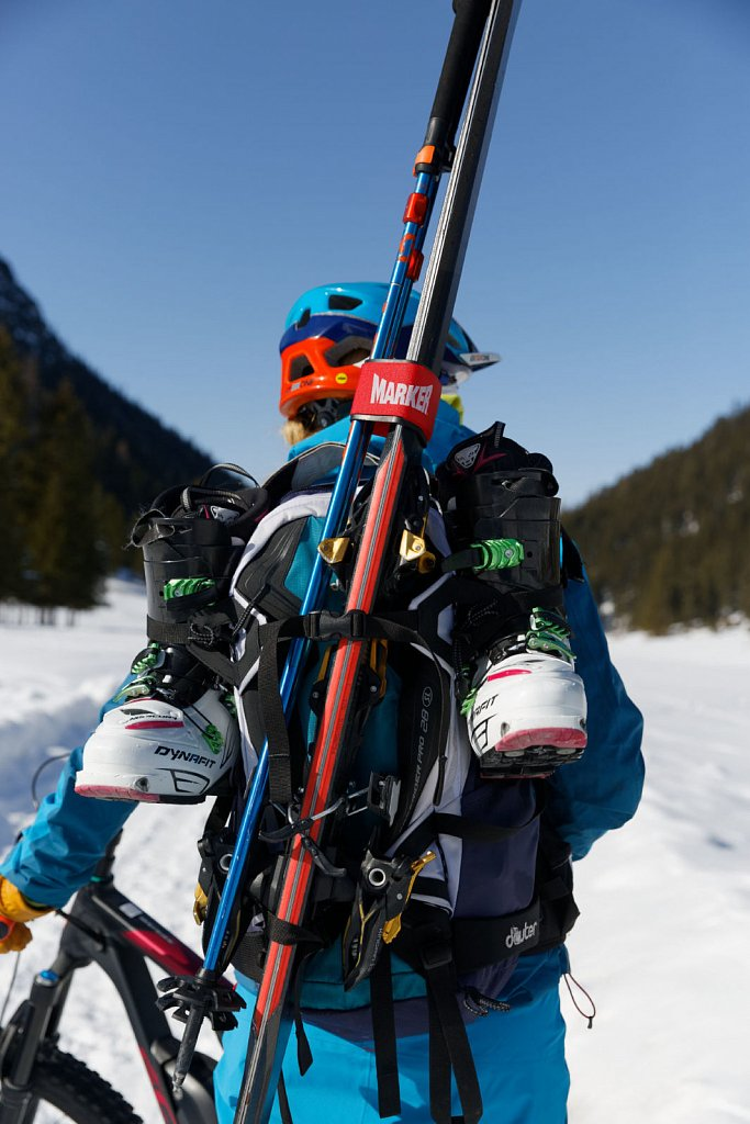 eMTB-Skitour-13022017-417-Brey-Photography.jpg