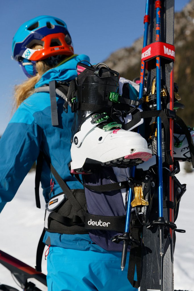 eMTB-Skitour-13022017-414-Brey-Photography.jpg