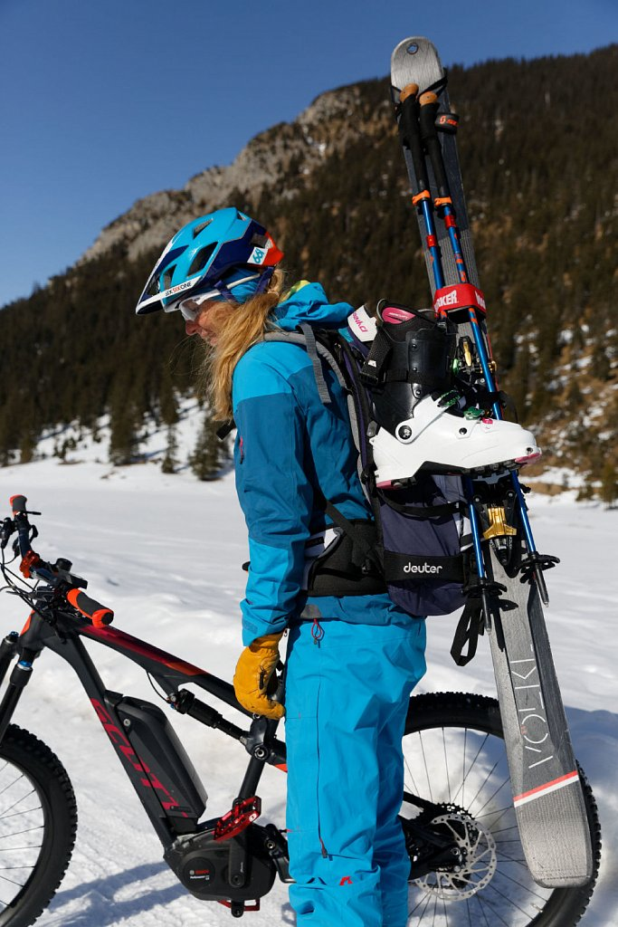 eMTB-Skitour-13022017-409-Brey-Photography.jpg