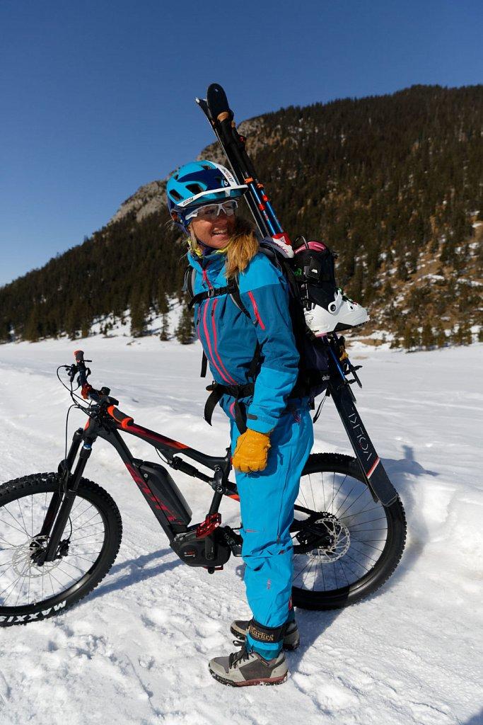 eMTB-Skitour-13022017-408-Brey-Photography.jpg