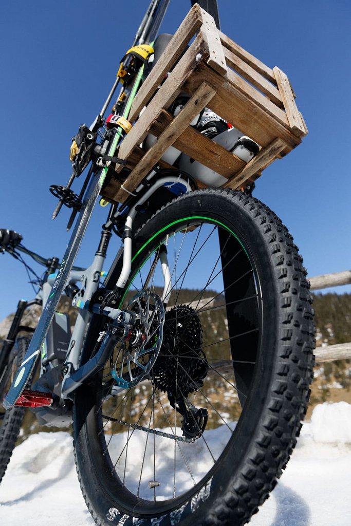 eMTB-Skitour-13022017-405-Brey-Photography.jpg