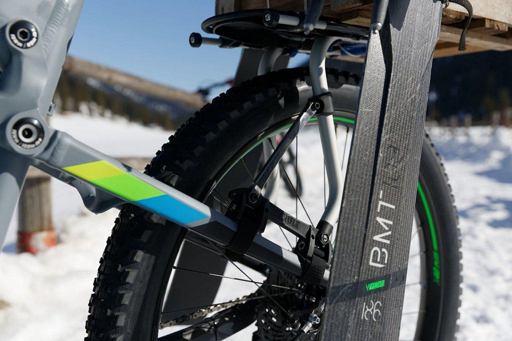 eMTB-Skitour-13022017-401-Brey-Photography.jpg