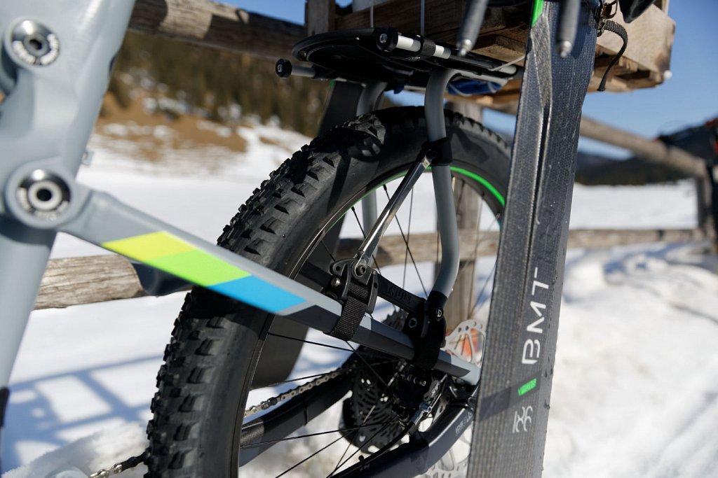 eMTB-Skitour-13022017-396-Brey-Photography.jpg