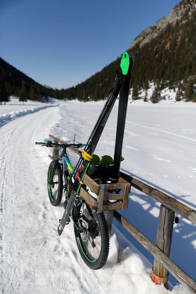 eMTB-Skitour-13022017-393-Brey-Photography.jpg