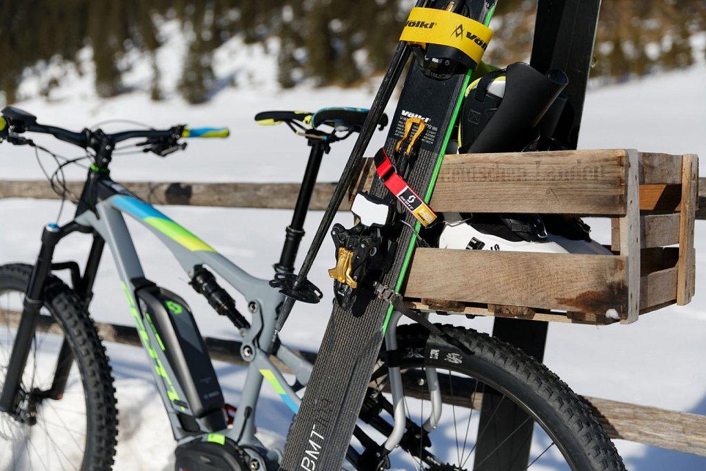 eMTB-Skitour-13022017-391-Brey-Photography.jpg