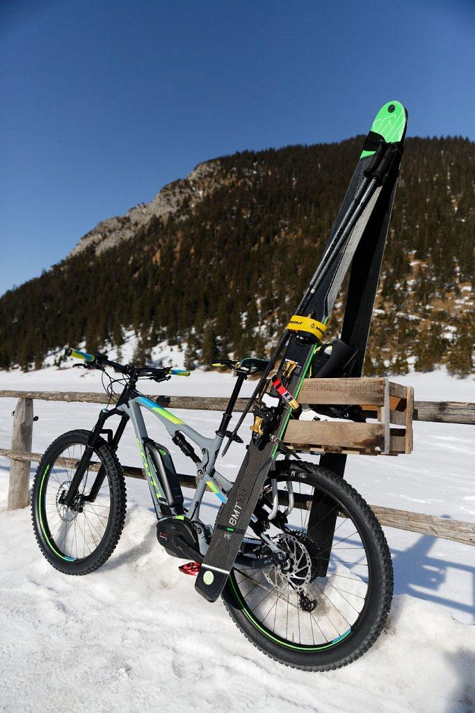 eMTB-Skitour-13022017-390-Brey-Photography.jpg