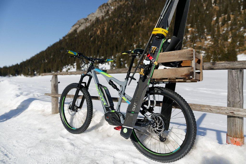 eMTB-Skitour-13022017-389-Brey-Photography.jpg