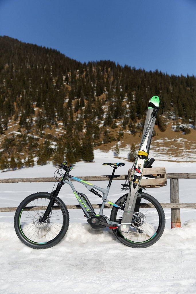 eMTB-Skitour-13022017-386-Brey-Photography.jpg