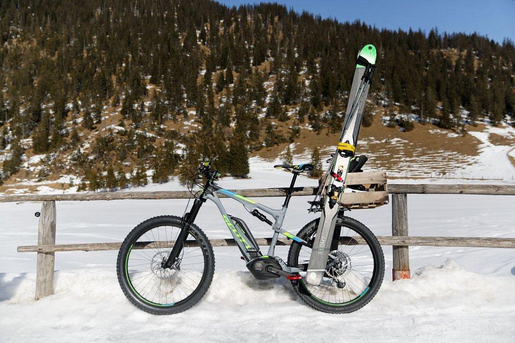 eMTB-Skitour-13022017-383-Brey-Photography.jpg