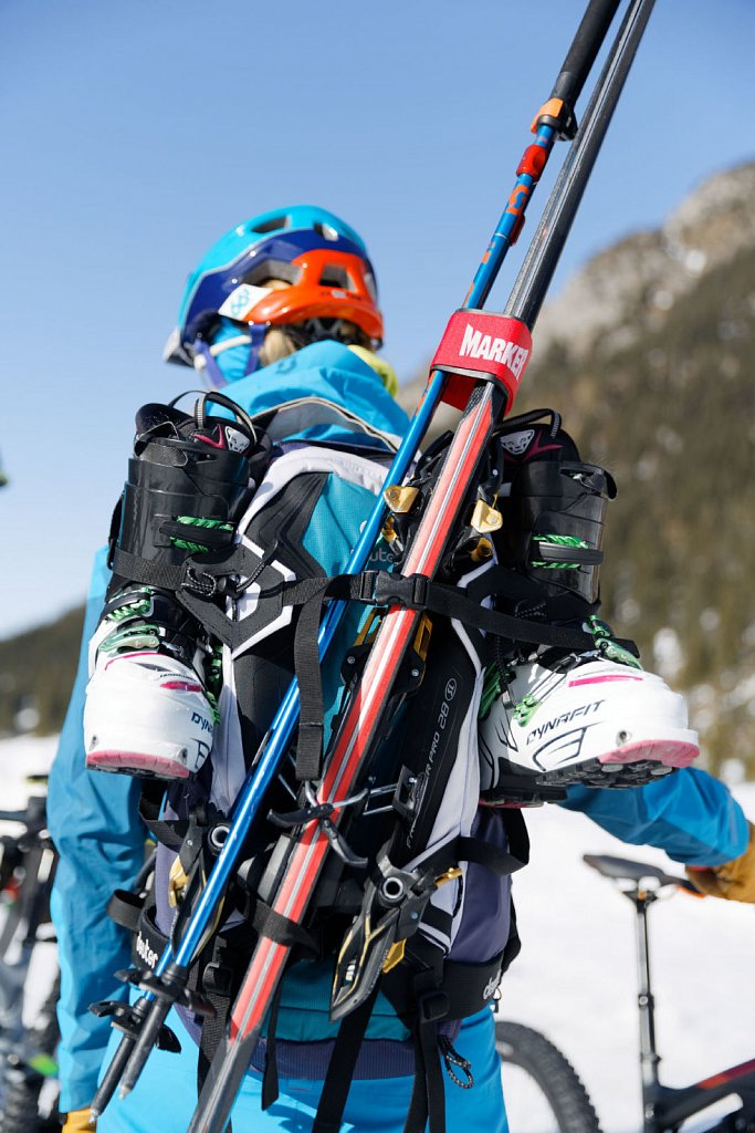 eMTB-Skitour-13022017-382-Brey-Photography.jpg
