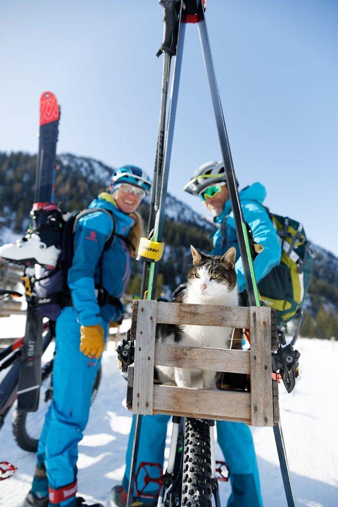 eMTB-Skitour-13022017-378-Brey-Photography.jpg