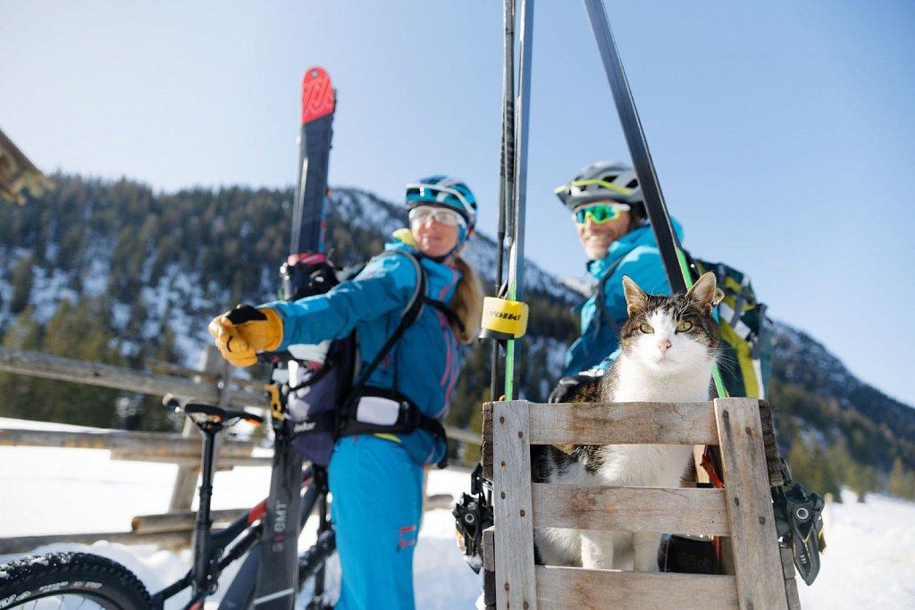 eMTB-Skitour-13022017-377-Brey-Photography.jpg
